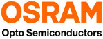 Osram Opto Semiconductors logo